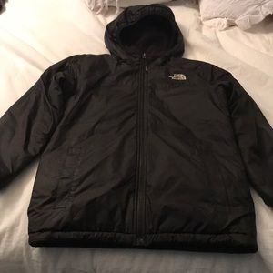 kids North Face